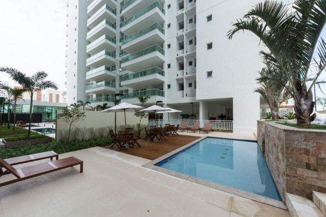 Apartamento na Praia da Costa 03 Quartos - Foto 7