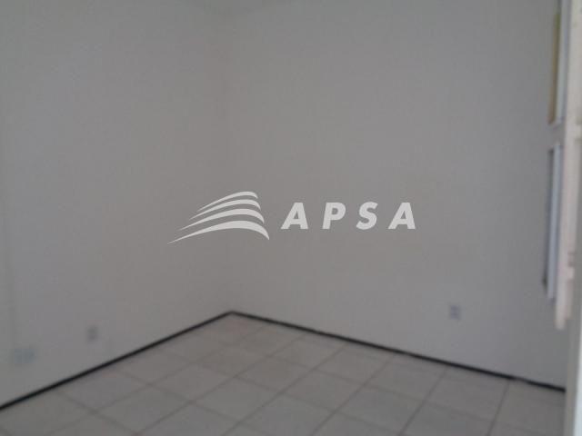 Casa para alugar com 3 dormitórios em Dionisio torres, Fortaleza cod:70399 - Foto 6