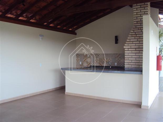 Apartamento para alugar com 2 dormitórios em Jardim promeca, Várzea paulista cod:874716 - Foto 11