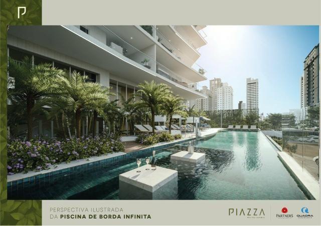 Apartamento, Batista Campos lançamento - Foto 11