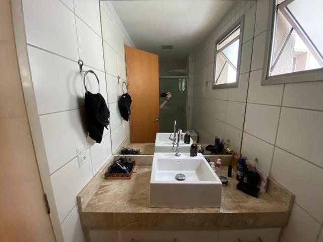 Apartamento 2Q 1 suite 63m2 2 vagas - Foto 14