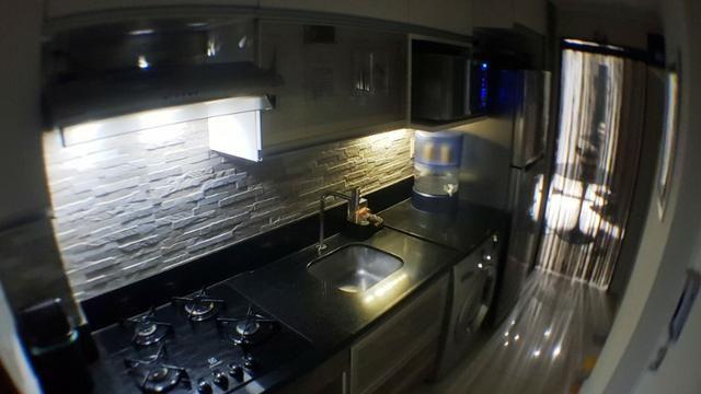 Apartamento à venda na Lapa, Rio de Janeiro - Foto 3