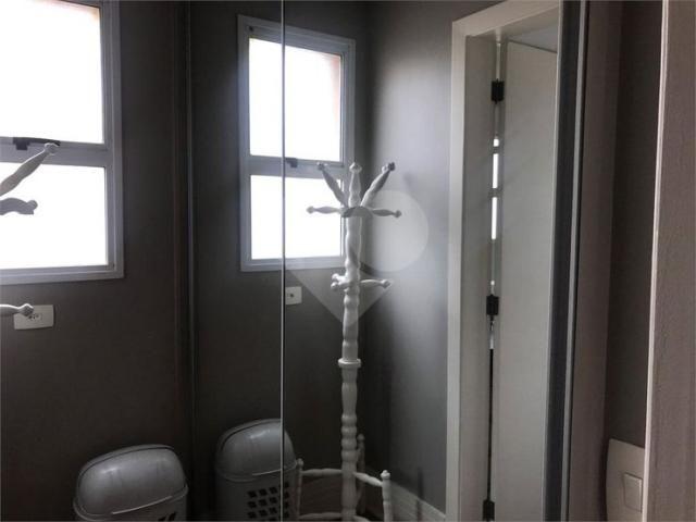 Apartamento à venda com 3 dormitórios cod:170-IM395254 - Foto 13