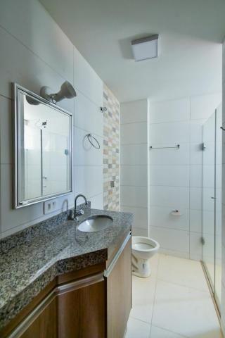 Apartamento para alugar com 3 dormitórios em Jardim universitario, Maringa cod:L65741 - Foto 6