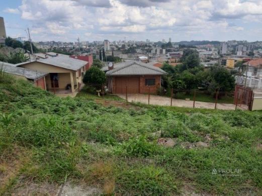 Terreno à venda em Santa catarina, Caxias do sul cod:12003 - Foto 2