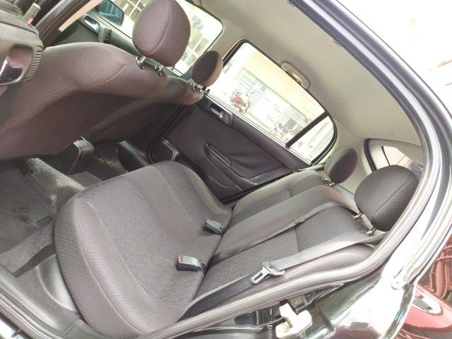Gm/Astra Sedan Advantage 2.0 09/09 - Foto 7