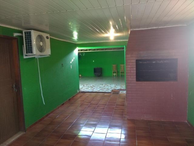 Casa Temporada Foz do Iguacu - Foto 5