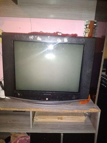 Tv Samsung - Foto 2