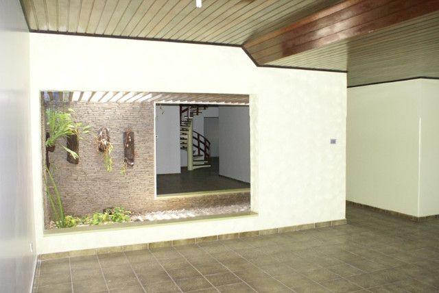 Casa Arapiraca Próximo ao Centro - Foto 12