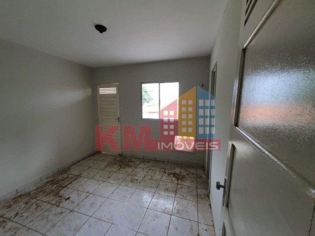 Aluga-se ótimo apartamento no bairro Dom Jaime Câmara - KM Imóveis - Foto 2