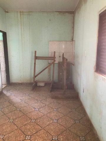 VENDO CASA em GUAJARÁ-MIRIM - Foto 9