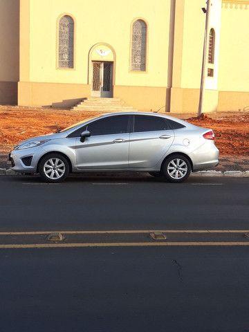New Fiesta SE 2013 - Foto 6