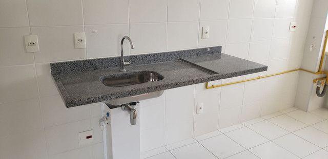 Pia granito, tanque louça, lavabo mármore, vaso sanitário