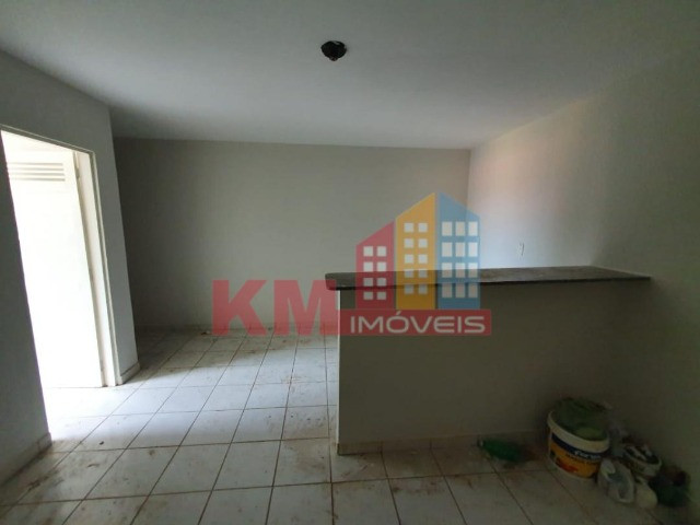 Aluga-se ótimo apartamento no bairro Dom Jaime Câmara - KM Imóveis - Foto 7