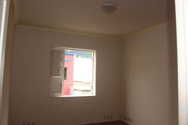 Apartamento na Nilo Peçanha 350 - Valença RJ - Foto 9