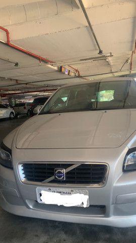 Volvo c30 2.0 direto com o dono - Foto 3