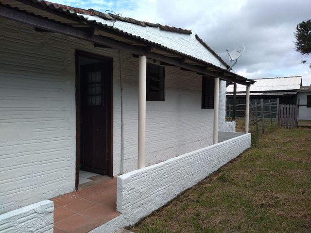 Casa na Vila Nova  - Foto 4