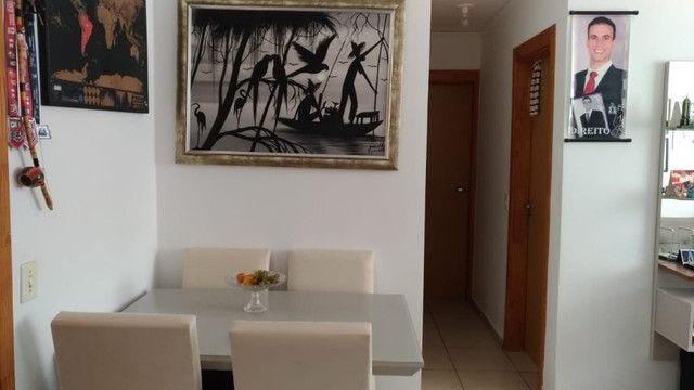Lindo apartamento Bem localizado para Transferência - Foto 2