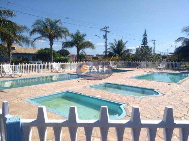OLV#5#Terreno à venda, 180 m² por R$ 18.900,00 - Unamar - Cabo Frio/RJ - Foto 5