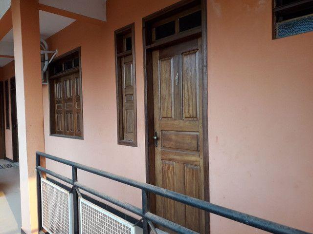 Alugo apartamento e ponto comercial no Diamantino - Foto 4