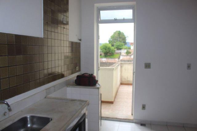 Apartamento na Nilo Peçanha 350 - Valença RJ - Foto 14