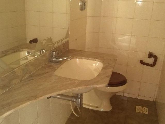 Sobrado em condomínio fechado, Alto do Bueno, 5 suítes - Foto 3