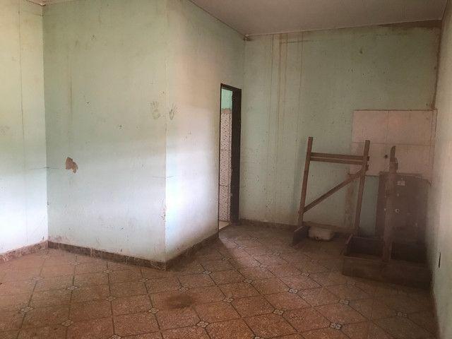 VENDO CASA em GUAJARÁ-MIRIM - Foto 8