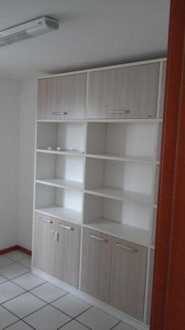 Residencial Biarritz Lagoa Nova R$ 260.000 - Foto 9