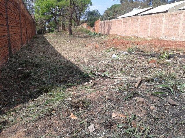 Terreno Com Preço Imperdível - Jardim Columbia - Foto 2