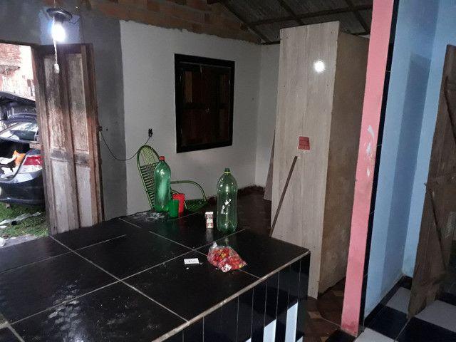 Casa em MURININ-BENEVIDES R$15.000 - Foto 7