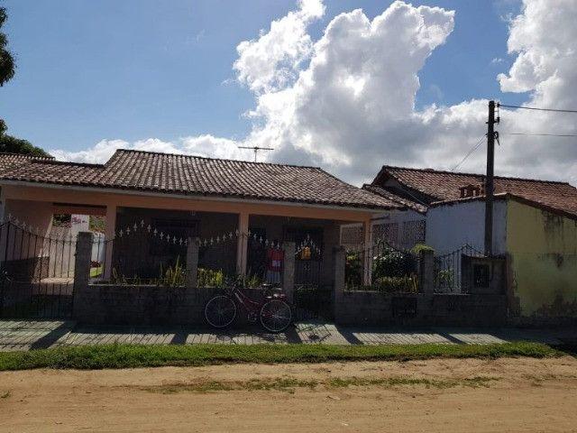 Casa em Iguaba Grande * - Foto 19