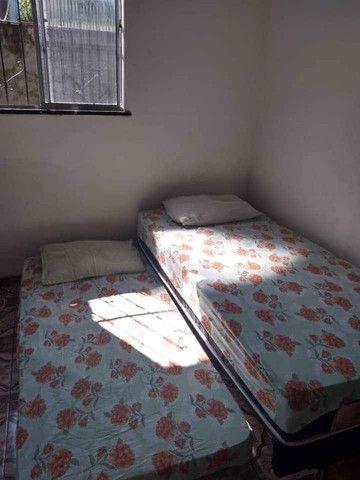 Alugo casa na Ilha de Algodoal (Maiandeua) para temporada - Foto 6