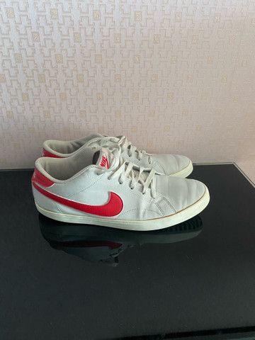 Tênis Nike TAM/40