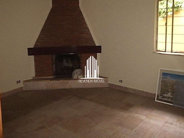 Casa para alugar com 4 dormitórios em Jardim leonor, São paulo cod:CA0755_MPV - Foto 5