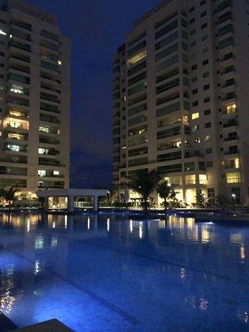 OPORTUNIDADE: apt para venda com 250 metros quadrados com 4 quartos em Ponta D'Areia - São - Foto 11