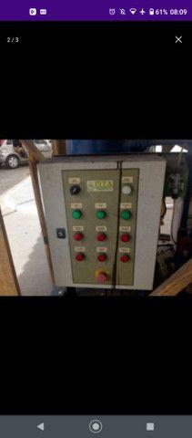 Máquina Reuso de agua - Foto 3