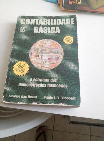 Venda de livros usado - Foto 3