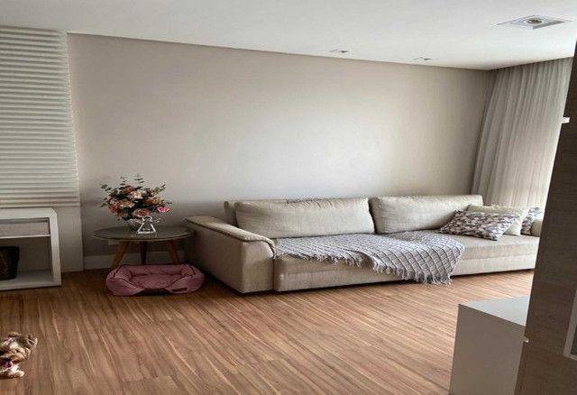 apartamento no equilibrium  - Foto 7