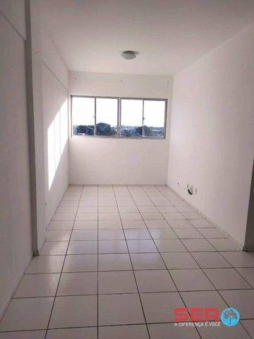 Excelente apartamento com 2 quartos no Tabuleiro do Martins! - Foto 13