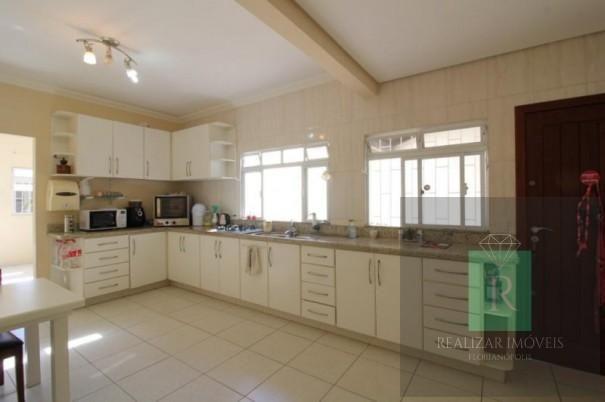 Casa a Venda no bairro Estreito - Florianópolis, SC - Foto 2