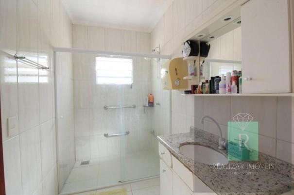 Casa a Venda no bairro Estreito - Florianópolis, SC - Foto 9