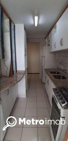 Apartamento com 2 quartos à venda, 80 m² por R$ 415.000,00 - Jardim Renascença - mn - Foto 3