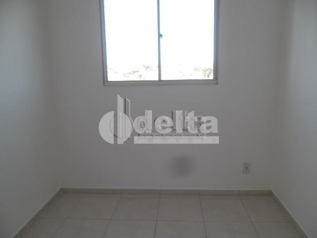 Apartamento à venda com 2 dormitórios em Shopping park, Uberlandia cod:20346 - Foto 7