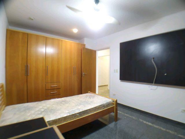 Locação   Apartamento com 204.23m², 3 dormitório(s), 1 vaga(s). Zona 01, Maringá - Foto 13