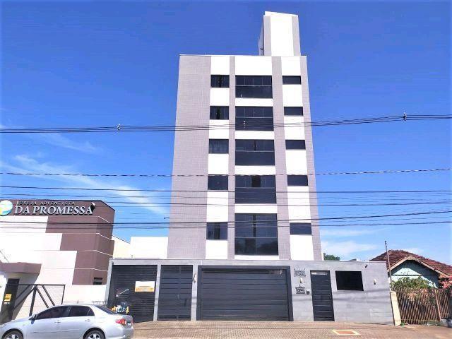 Locação | Apartamento com 32 m², 1 dormitório(s), 1 vaga(s). Zona 08, Maringá
