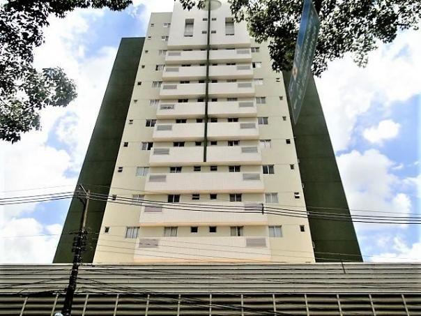 Locação   Apartamento com 21m², 1 dormitório(s), 1 vaga(s). Zona 07, Maringá - Foto 2