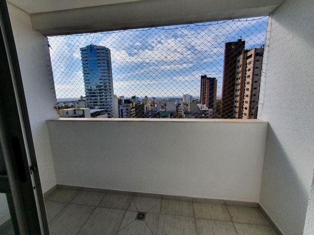 Locação | Apartamento com 74m², 3 dormitório(s), 1 vaga(s). Zona 07, Maringá - Foto 3