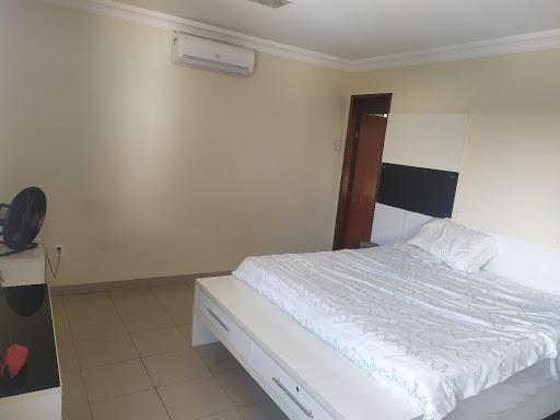 Casa com 4 dormitórios à venda, 360 m² por R$ 1.200.000,00 - Portal do Sol - João Pessoa/P - Foto 13