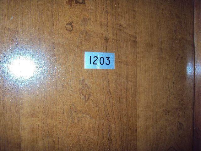 Locação | Apartamento com 21m², 1 dormitório(s), 1 vaga(s). Zona 07, Maringá - Foto 9