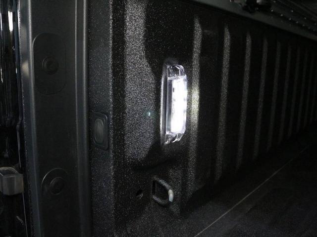RAM 2020/2020 6.7 2500 LARAMIE 4X4 CD I6 TURBO DIESEL 4P AUTOMÁTICO - Foto 17